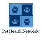 Rockland Animal Hospital - Rockland Maine - Pet Health Network - Answers for your pet health questions