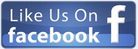 Like Rockland Animal Hospital on Facebook!
